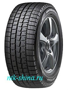 Dunlop Winter Maxx 01 195/65 R15 91T