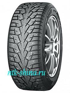 Yokohama Ice Guard IG55 185/60 R15 88T шип