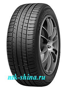 BF Goodrich Advantage 215/60 R16 99V